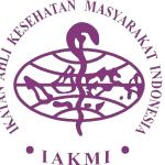 uphec.fkm.uad.ac.id-IAKMI