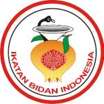 uphec.fkm.uad.ac.id-Ikatan Bidan Indonesia