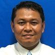 Mr. Azwan Bin Aziz