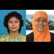 UPHEC2018-Plenary Session 1 presenter