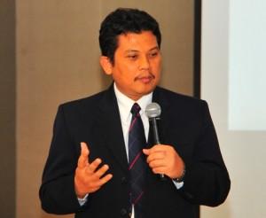 Wamenkes-RI-Prof.-dr.-Ali-Ghufron-Mukti-MSc-PhD