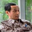 dr. Anung Sugihantono, M.Kes.