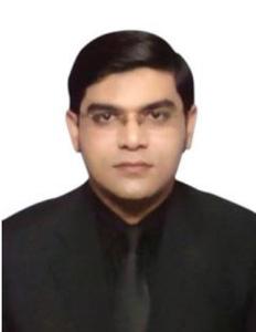 m Raysul Haque