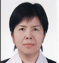 Prof. Dr. Supannee Promthet