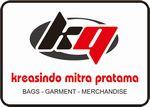 uphec-fkm-uad-sponsor-Kreasindo