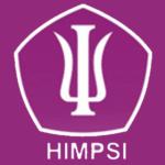 uphec2018-skp-himpsi