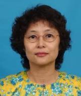 Assoc. Prof. Dr. Yeo Kee Jiar